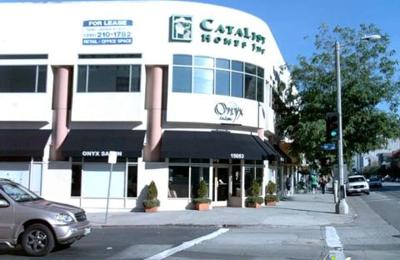 Aveda Corp - Sherman Oaks, CA