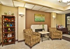 Holiday Inn Express & Suites Harrington (Dover Area) - Harrington, DE