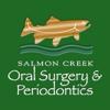 Salmon Creek Oral Surgery and Periodontics