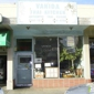 Vanida Thai Kitchen - San Francisco, CA