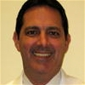 Dr. Jose J Rossello, MD - Fayetteville, GA