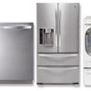 Horizon appliance repair