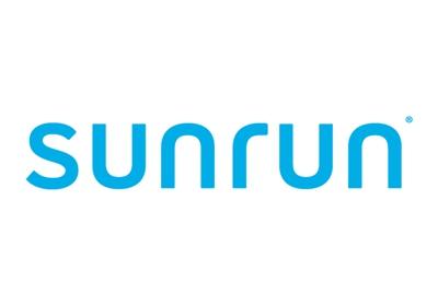 Sunrun Inc  26 Worlds Fair Dr Ste J, Somerset, NJ 08873 - YP com