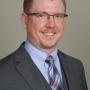Edward Jones - Financial Advisor:  Nathan J Brown