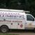 All State Plumbing LLC