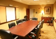 Hampton Inn & Suites Grove City - Mercer, PA
