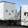 DJB Gas Services, Inc.