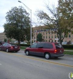 Schaffer Family Law, Ltd. - Naperville, IL