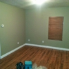 Jim's Handyman Home Improvement Service