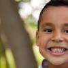 White Smile's Pediatric Dentistry