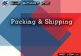 Ship Smart Inc - Small Move Solutions - Aptos, CA