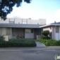 Yamasaki Crown & Bridge Lab - San Jose, CA