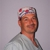Dr. Richard K Hoy, MD
