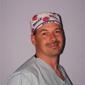 Richard Koppe Hoy, MD - Batavia, NY