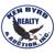 Ken Byrd Auction Inc.