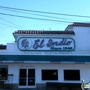 El Indio Mexican Restaurant and Catering