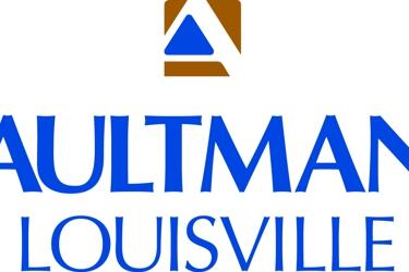 Aultman Louisville