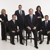 Oquirrh Wealth Advisors - Ameriprise Financial Services, Inc.