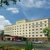 Holiday Inn Harrisburg East
