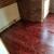 Deuces Hardwood Floors