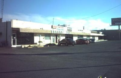 J D Recycling - Las Vegas, NV