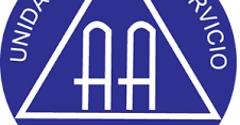 Oficina Intergrupal Hispana de Albuquerque - Albuquerque, NM
