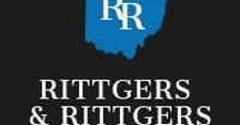 Rittgers & Rittgers - Lebanon, OH