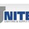 United Lighting & Supply Company