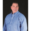 Jim Franco - State Farm Insurance Agent