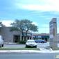 Payday Advance - Cash Advance & Check Cashing - San Antonio, TX