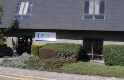 DC Optical Laboratory - San Leandro, CA