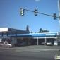 Chevron - Auburn, WA