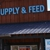 A & A Pet Supply and Feed