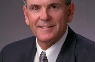 Wilfried P. Schmitz & Associates, P.C. - Houston, TX