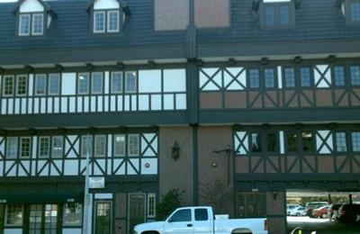 Almansor Properties LP - Pasadena, CA