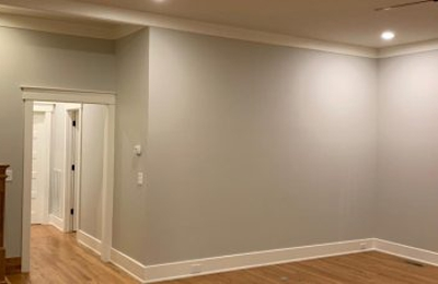 CertaPro Painters of East Tennessee 10904 Mcbride Ln