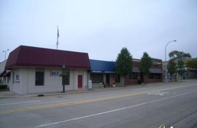 Premier Apartment Staffing Services - Farmington, MI