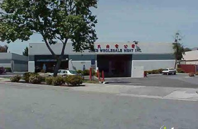 Jim's Wholesale Meats - San Jose, CA