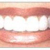 Albany Group Dental Practice PLLC