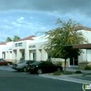 Artistic Pool & Spa Inc.