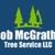 Bob McGrath's Tree Service