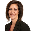 Bell Bank Mortgage, Heidi Ihry