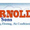 Arnold & Sons Plumbing Sewer & Drain Service
