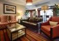Best Western Plus Cottontree Inn - Sandy, UT