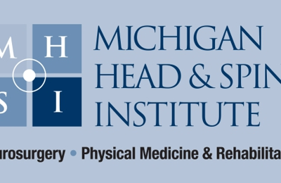 Michigan Head & Spine Institute