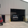 American Truck And Fleet Repair