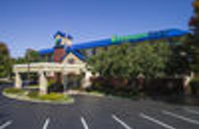 Holiday Inn Express Frazer-Malvern - Malvern, PA