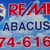 Remax Abacus Realty