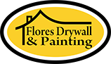 Flores Drywall and Painting