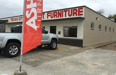 Texas City Discount Furniture U0026 Mattress   Texas City, ...